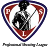 Professional Shooting League