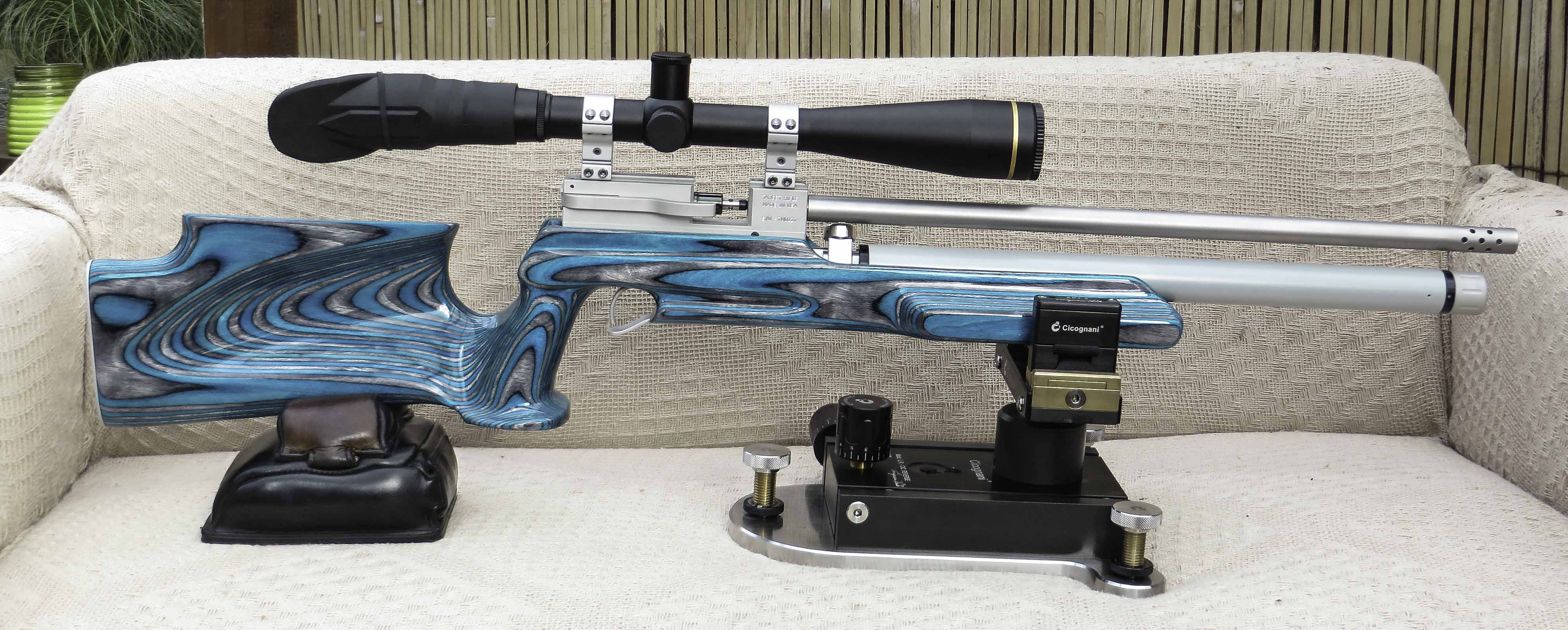 and world around benchrest november bench hello rest the in canada new enthusiasts brunswick shooting