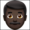 Click image for larger version.  Name:black face.png Views:20 Size:14.6 KB ID:22156