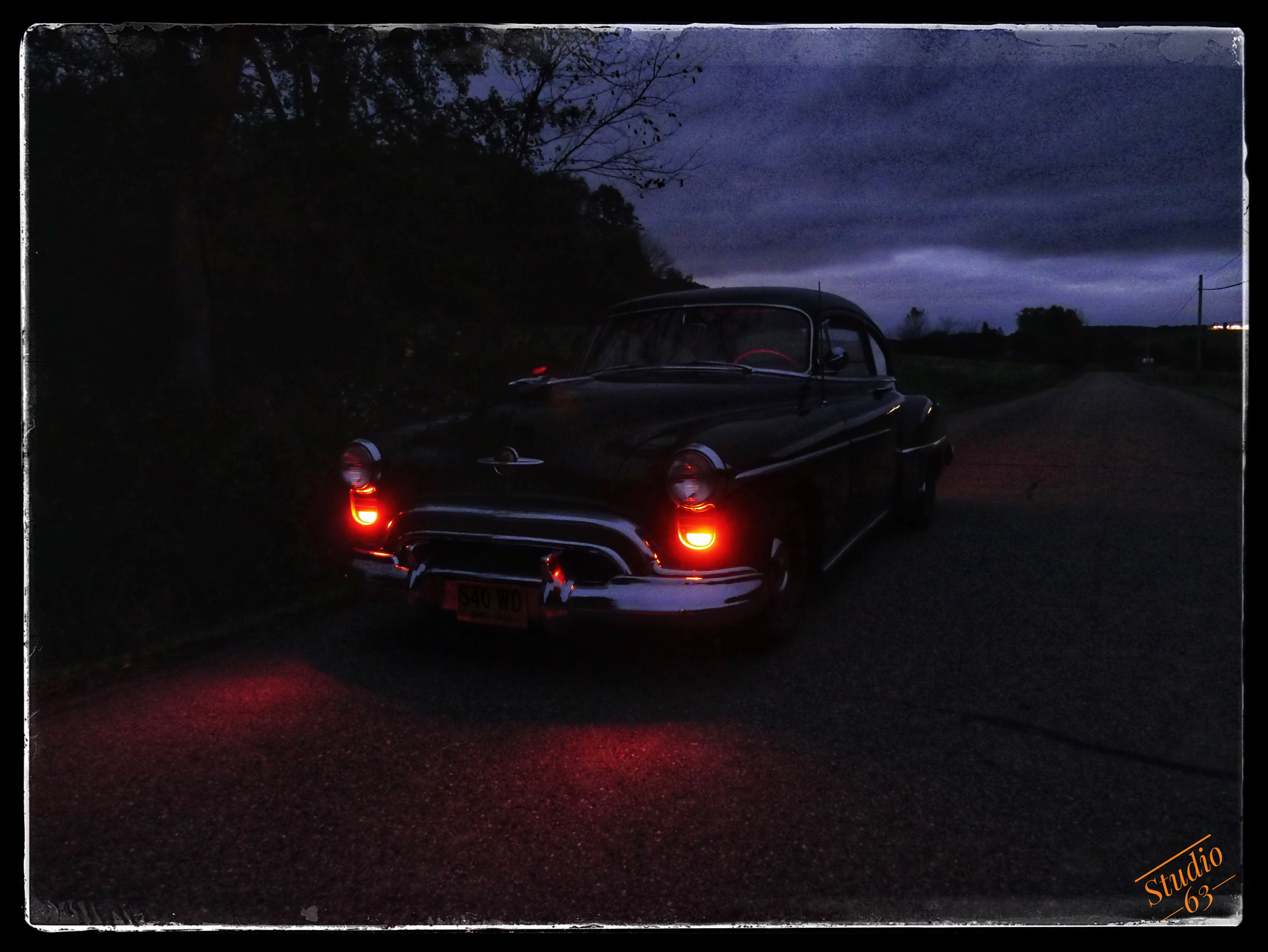Click image for larger version.  Name:olds night.JPG Views:141 Size:2.76 MB ID:23473
