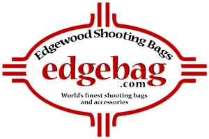 edgebag-2.png