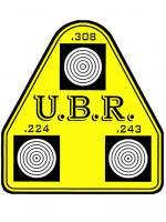 UBR.png