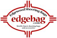 edgebag-2.png