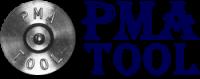 logo_web_1422021521__33199.png