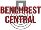 Benchrest Central Logo
